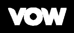 Vow_logo3x_white.png