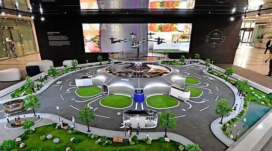 Hyundai Mobility Hub concept.jpg