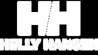 resources_customerStories_hellyHansen_lo