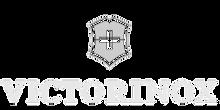 Logo-Victorinox-White-300x191_edited.png