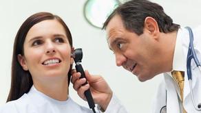 İşyeri Hekimliği Sertifika Yenileme