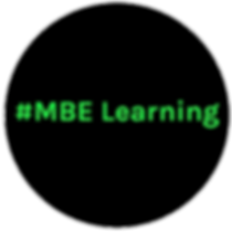MBE Learning Logo.png