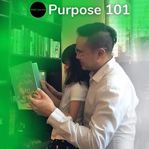 Purpose101_1x1.png