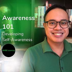 Awareness101_1x1.png