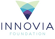 Innovia logo - white background.png