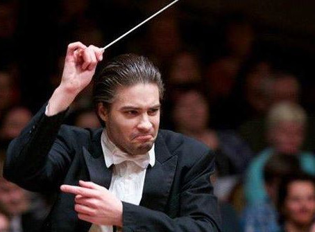 Upcoming learning opportunity:The Use of Recordings by Orchestral Conductors -  Jan Pellant
