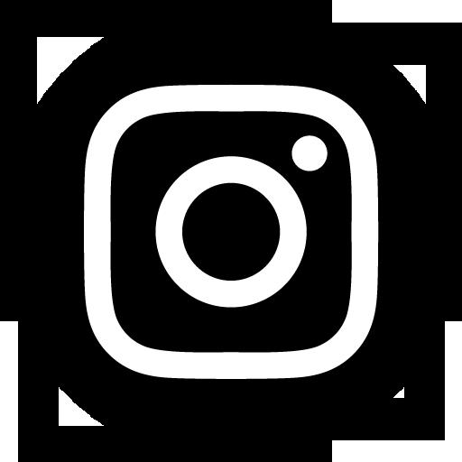 Instagram of Luxfur