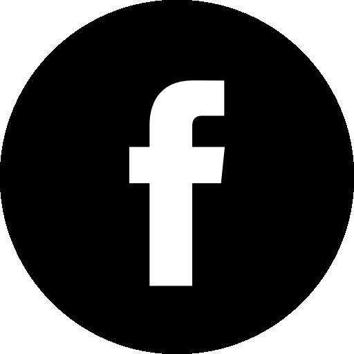 Facebook of Luxfur