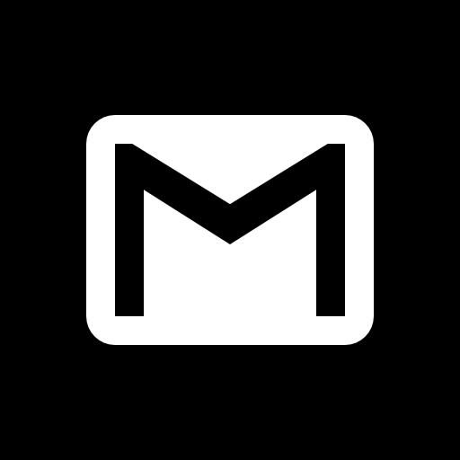 E-mail of Luxfur