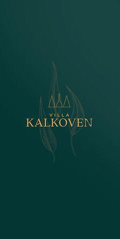 Logo_kalkoven.jpg