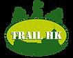 logo-trail-hk.png