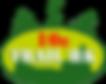 Logo_2020_v4.png