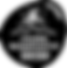 logo_utmb_fr_2020.png