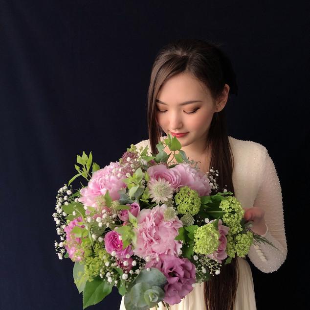 beauty_1592699124025.JPG