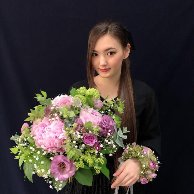 beauty_1592696610404.JPG