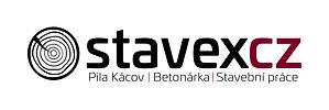 stavexcz_logo.jpg