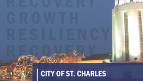 New! The 2020 Economic Development Annual Report is now available