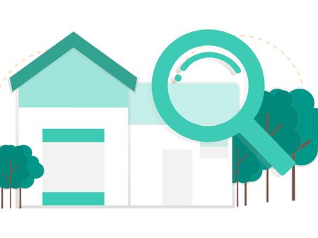 Marketing małego biura nieruchomości - czy to potrzebne?