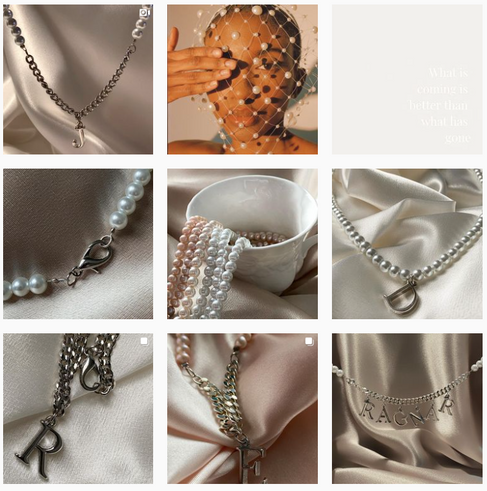 @callmebymynamejewelry