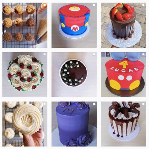 @allpurpose.bakery