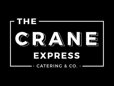 The Crane Express