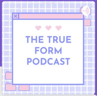@trueformpodcast