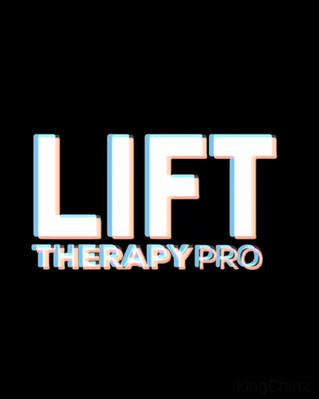 @lifttherapypro