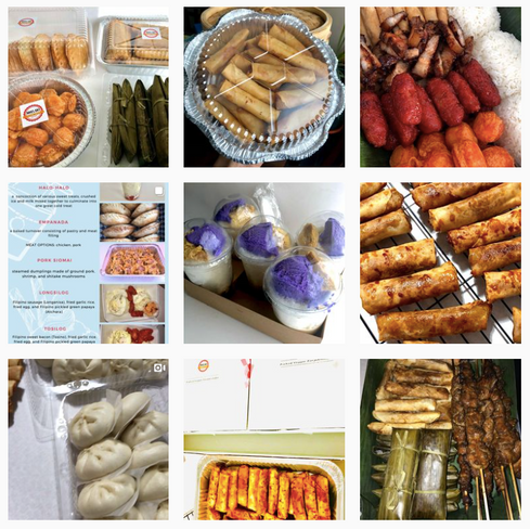 @mhelski_filipino_treats