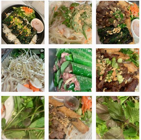@anhdaorestaurant