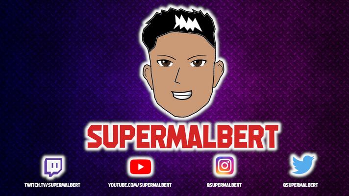 @supermalbert