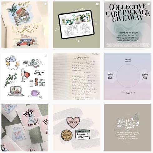 @_im.designs