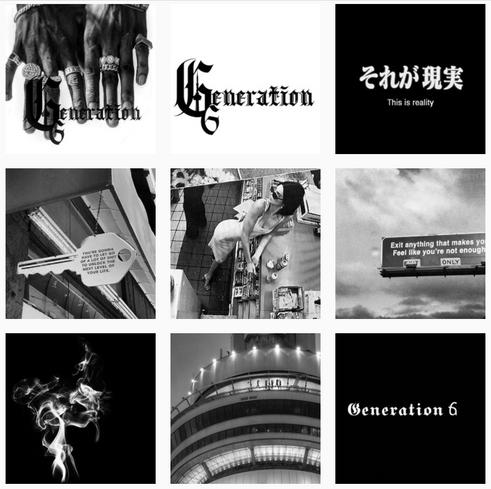 @g.eneration6