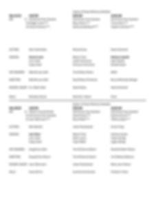 Mar Schedule 2020-page-003.jpg
