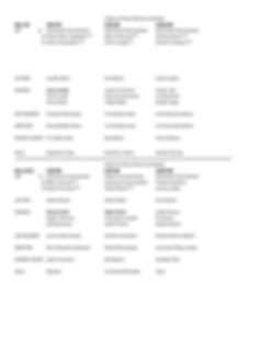Mar Schedule 2020-page-002.jpg