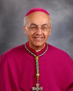 BishopKagan3.jpg