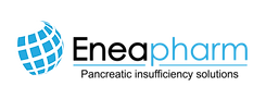 logo_Eneapharm_version_insuffisance_V5_e