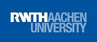 RWTH_Aachen_University_Logo.png