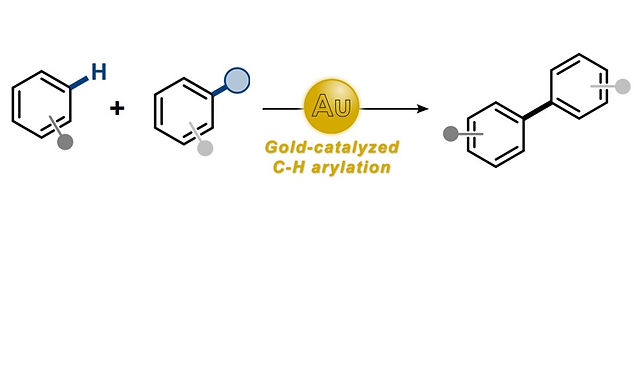 """<p class=""""font_8""""><strong>A Review on Oxidative Gold-Catalyzed C-H Arylation of Arenes – Challenges and Opportunities</strong></p>"""