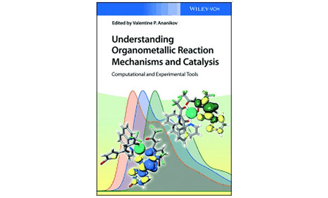 """<p class=""""font_8""""><strong>Ligand, Additive and Solvent Effects in Palladium Catalysis - Mechanistic Studies en Route to Catalyst Design</strong></p>"""