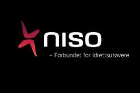 NISOs landsmøte - torsdag 17. juni