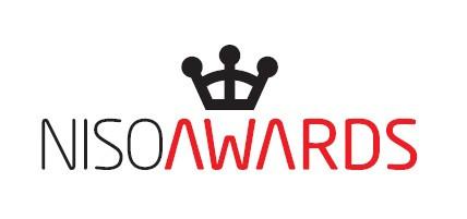Velkommen til NISO AWARDS 2018!