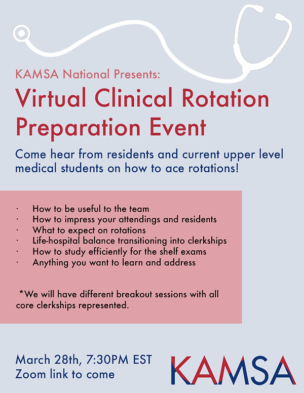 Rotation Prep Poster 2.png