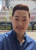 Joseph Yi 20-21.JPG