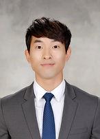 Jae Headshot - Jae ho Kim.jpg