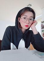 20201021_135531_383 - Soyoun Joo.jpg