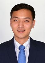 handsome dr jay kwon2.0.jpg