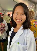 Erin Kim 20-21.jpg