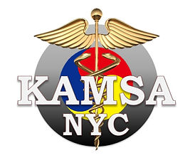 KAMSA NYC Logo.jpg