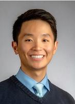 Isaac Kim 20-21.png