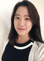 IMG_3964 - Bowon Joung.JPG